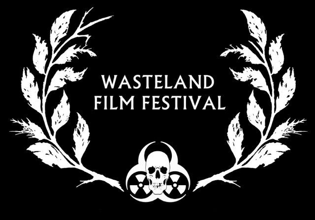 Wasteland-Film-Festival-reverse