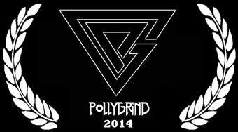 Pollygrind Official Selection