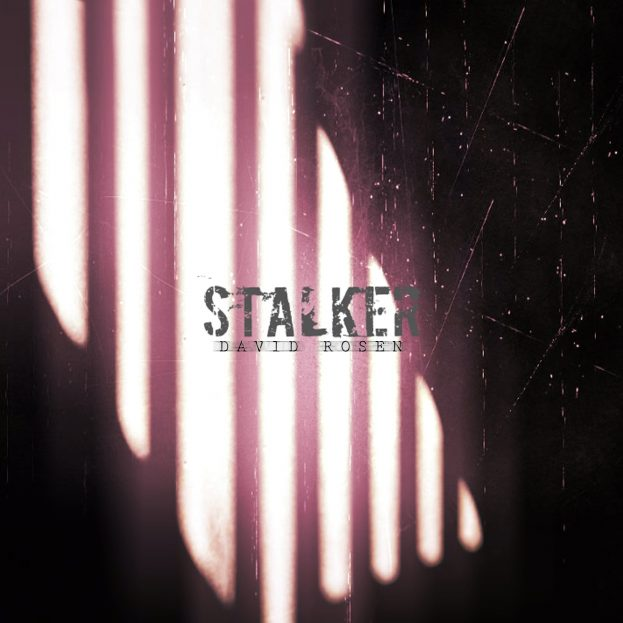 Halloween and Stalker!