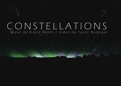 Constellations 360