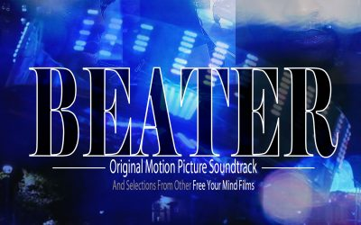Beater – Original Motion Picture Soundtrack