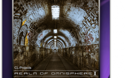 THIS THING RULES: Realm of Omnisphere