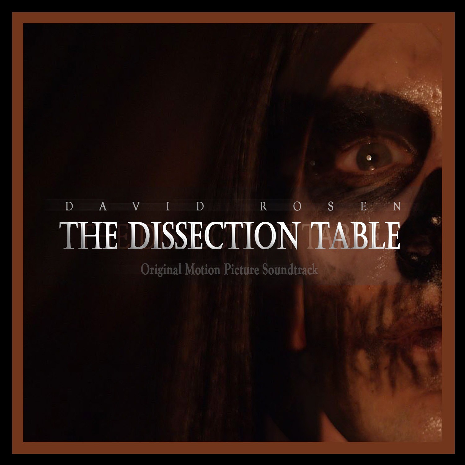 The Dissection Table